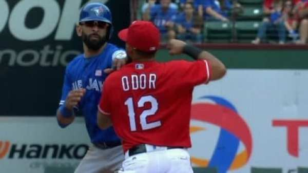jose-bautista-rougned-odor
