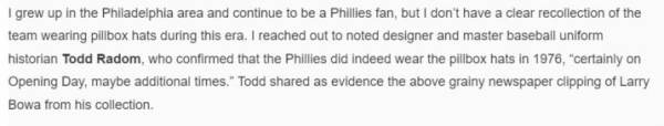 phillies-pillbox