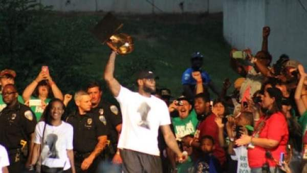lebron-james-akron