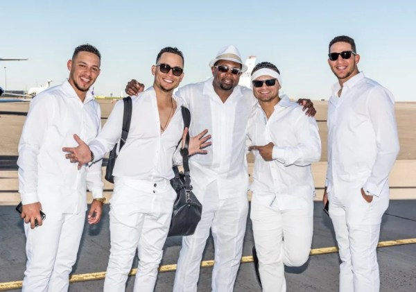 rockies-backstreet-boys