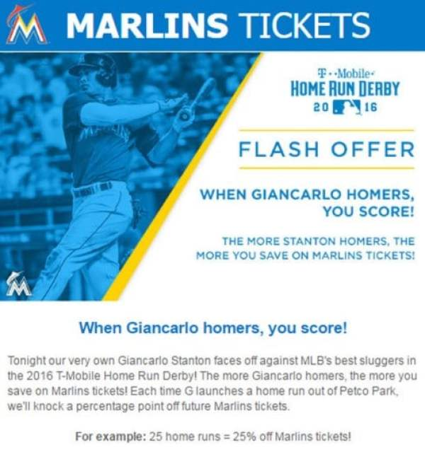 giancarlo-stanton-ticket-promo