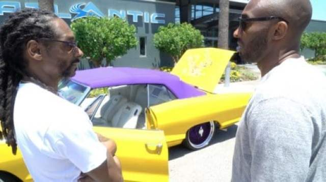 kobe-bryant-snoop-car
