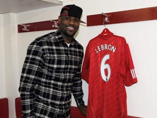 lebron-james-liverpool