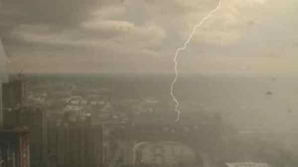 panthers-lightning