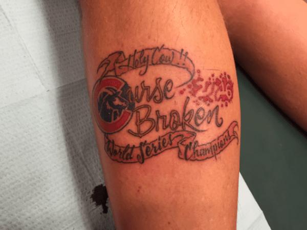 cubs-world-series-tattoo