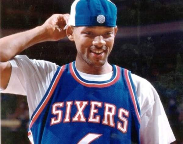 will-smith-76ers