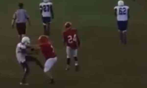 youth-football-groin-kick
