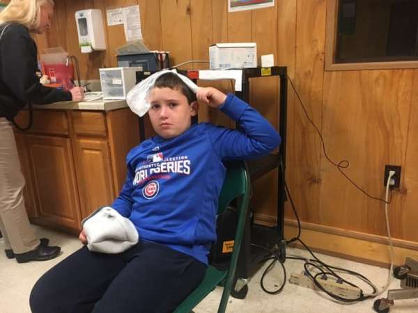 cubs-fan-injured