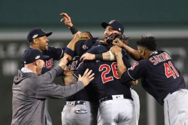 indians-red-sox
