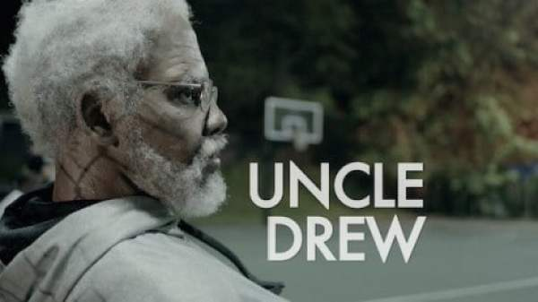 uncle-drew-kyrie-irving