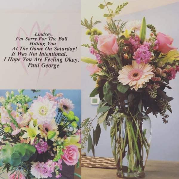 flowers-paul-george