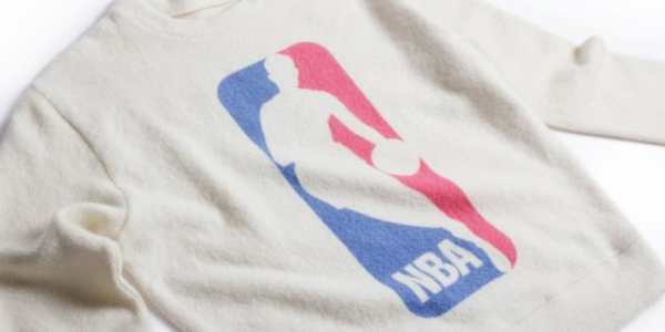 nba-sweater
