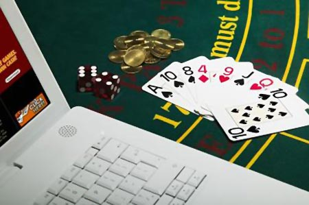 Cons on internet gambling casino shems agadir maroc