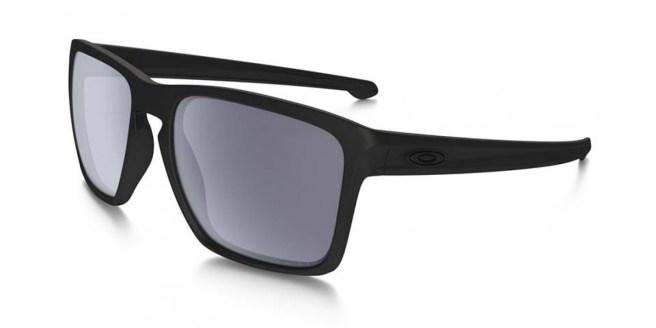 752472b3c6 Best Sunglasses for Big Heads