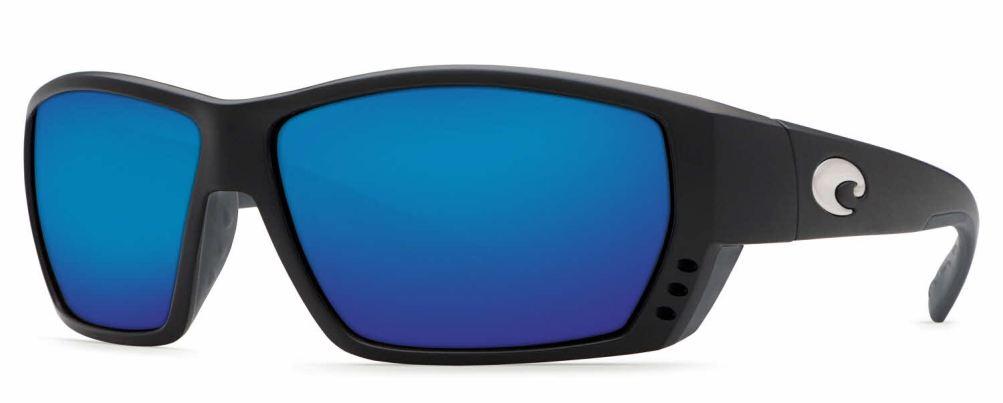 e289fdf7d4d8 Costa Mens Sunglasses Size Guide | SportRx | SportRx