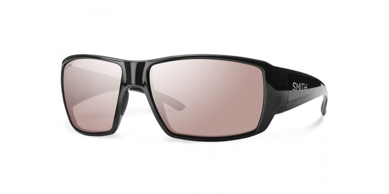 8314c050553c The Best Polarized Fishing Sunglasses of 2019 | See Better. Fish Better. |  SportRx