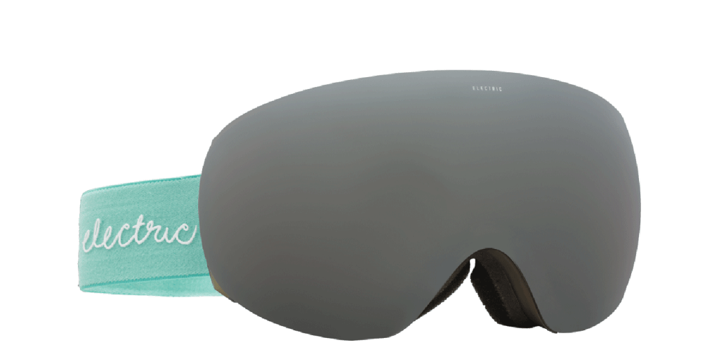 dccd400d1acb Women's Snow Goggles | Best of 2019 | SportRx