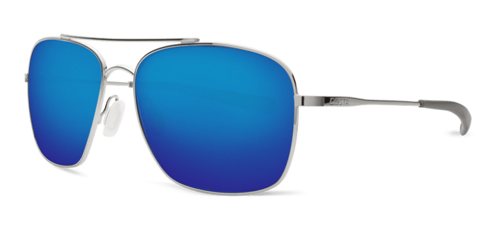 780fffb5b707 What are Polarized Sunglasses? | SportRx