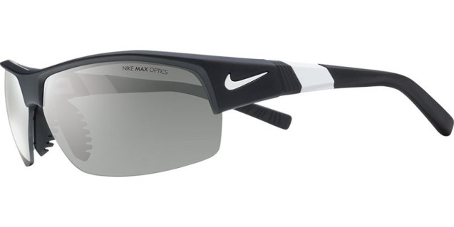 597c43d3622 The Best Baseball Sunglasses of 2019