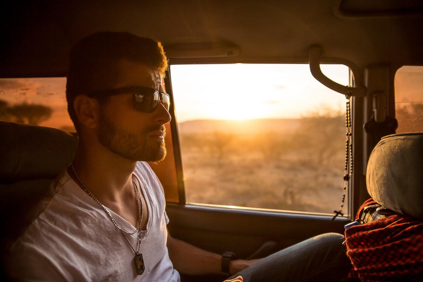 729ea30cd7e Best Polarized Sunglasses for Men