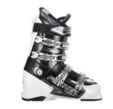 factor-skischuh