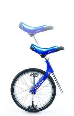 jus1-einrad1