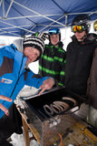 stoked-vom-freestyle-feast-09-im-swatch-snowpark-solden