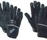 rukka-handschuhe-saturn-und-sun