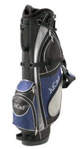 Golf Carrybag