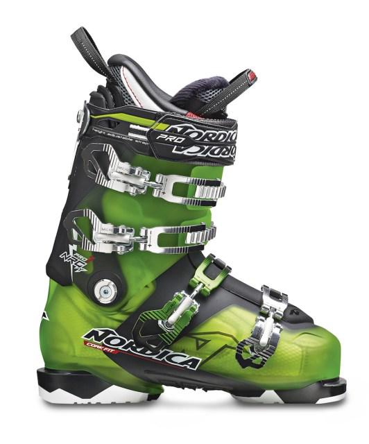 Nordica NRGY Pro Skischuhe