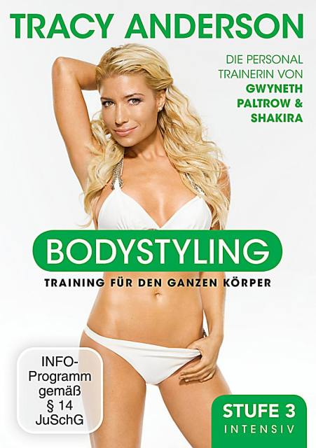 tracy-anderson-bodystyling-stufe-3-072044035