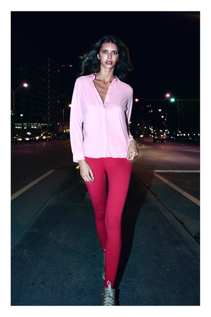 Hey-Jo-SS14-Miami-Fashion