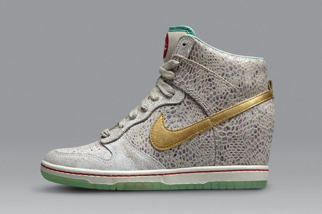 nike-wmns-yoth-release-date-02