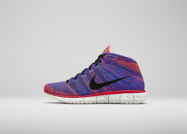 Mercurial_Free_Flyknit_large