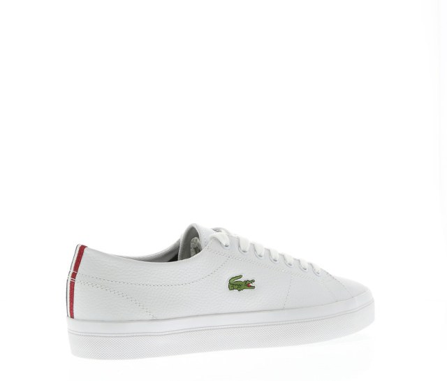 RS65868_Foot locker_Lacoste Marcel Chunky Leather Mens_4312315204-16-scr