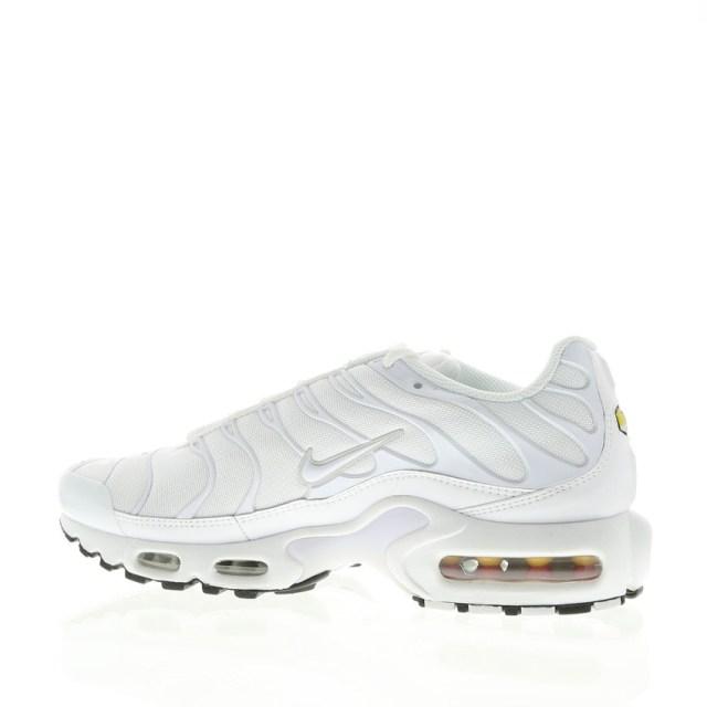 RS65874_Foot Locker Exclusive_Nike Tuned 1 Mens_4205281604-10-scr