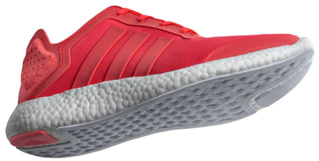 adidas-pure-boost-infrared-01