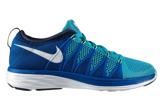 nike-2014-summer-flyknit-lunar-2-collection-3