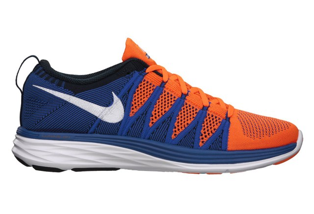 nike-2014-summer-flyknit-lunar-2-collection-4