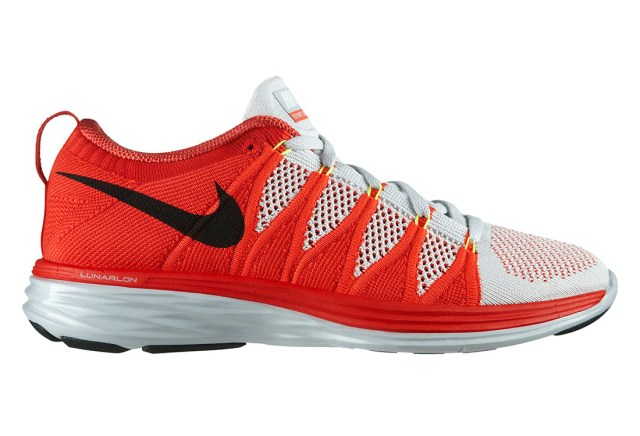 nike-2014-summer-flyknit-lunar-2-collection-5