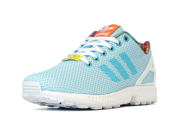ADIDAS-ORIGINALS-ZX-FLUX-WEAVE-LIGHT-AQUA-1