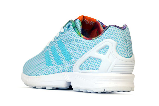ADIDAS-ORIGINALS-ZX-FLUX-WEAVE-LIGHT-AQUA