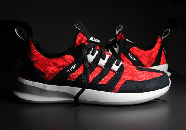 adidas-sl-loop-black-red-4