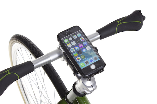 BioLogic-Bike-Mount-WeatherCase-iPhone-Portrait