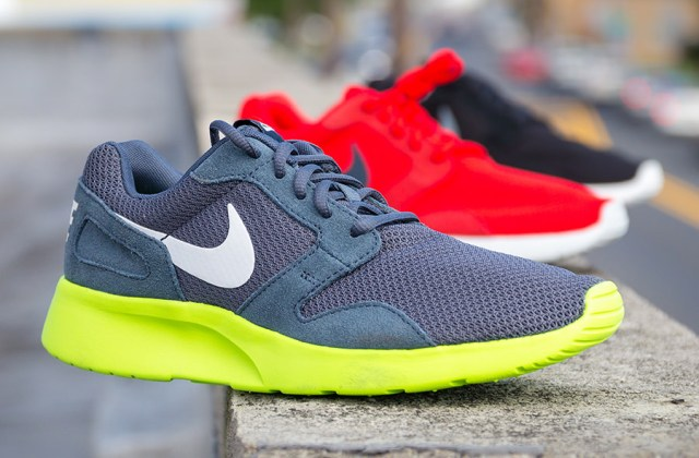 Nike Vom