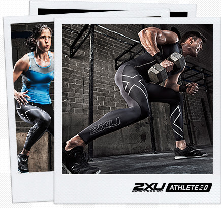 2XU-–-Athlete-2.0-_-What-is-Athlete-2.0-2013-04-09-16-47-54_032