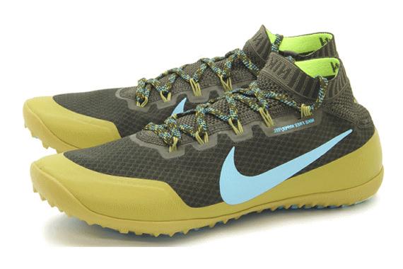 nike-hyperfeel-run-trail-august-2014-02