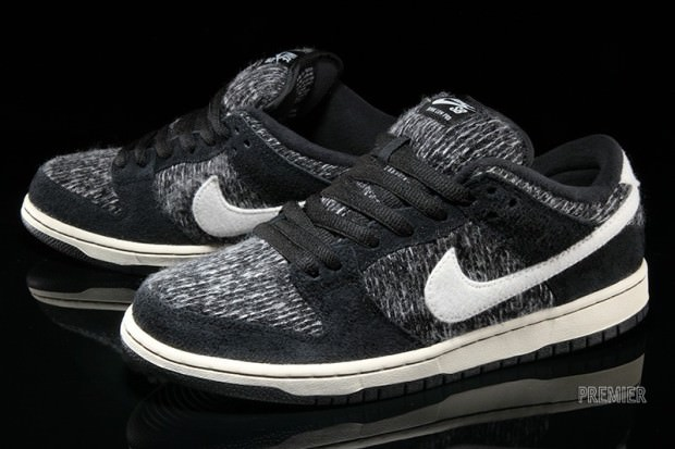 nike-sb-dunk-warmth-pack-05-620x413