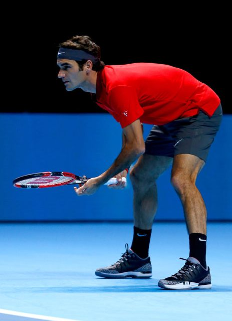 federer-talks-black-cement-vapor-tours-02