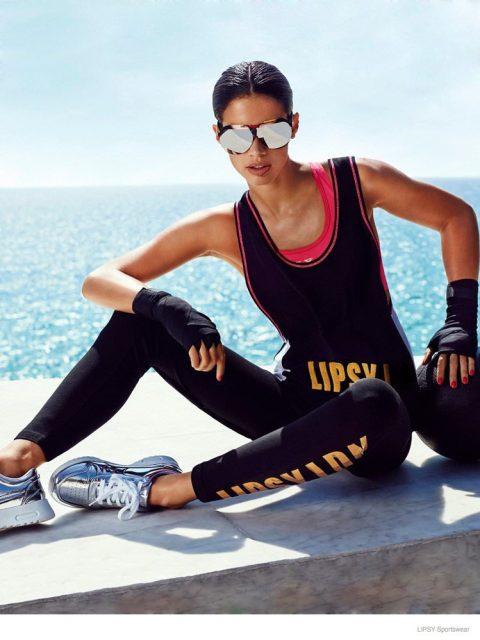 lipsy-sportswear-2014-sara-sampaio04